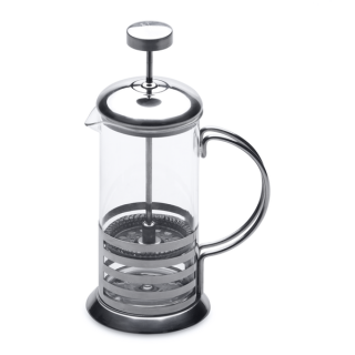 French press na kávu/čaj Studio 0,6l Typ: A