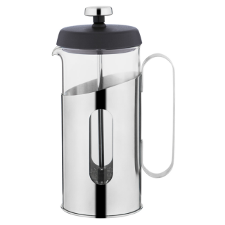 French press na kávu/čaj 0,35l