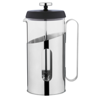 French press na kávu/čaj 1l